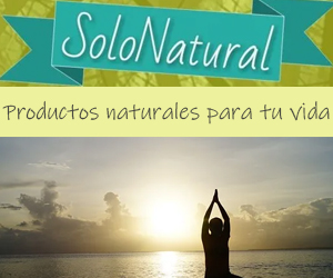 solonatural.org